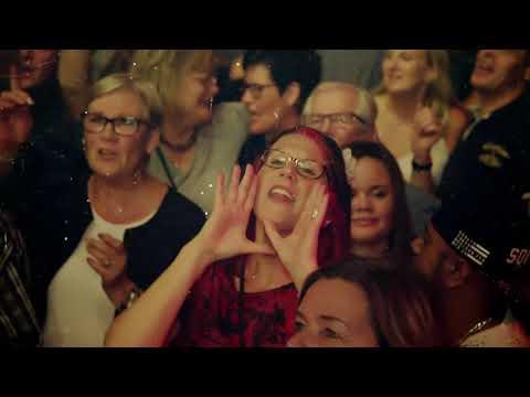 Larz-Kristerz: Vill du dansa?