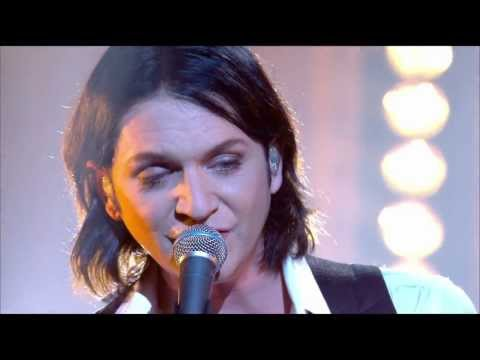 Placebo Live @ Canal+ - Rob the bank - 2013 HD
