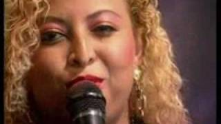Todo Daria Por Ti - Patricia Teheran (Video)