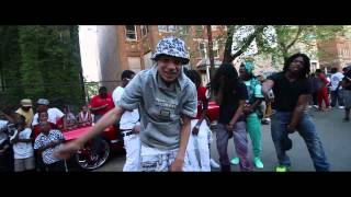 MBE - Like A Star (Swagg Money Team Anthem) (Official Video)
