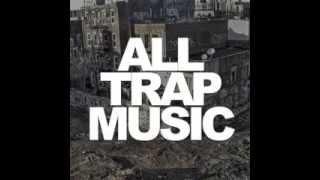 Best Trap Mix 2014! HUGE BASS DROPS!