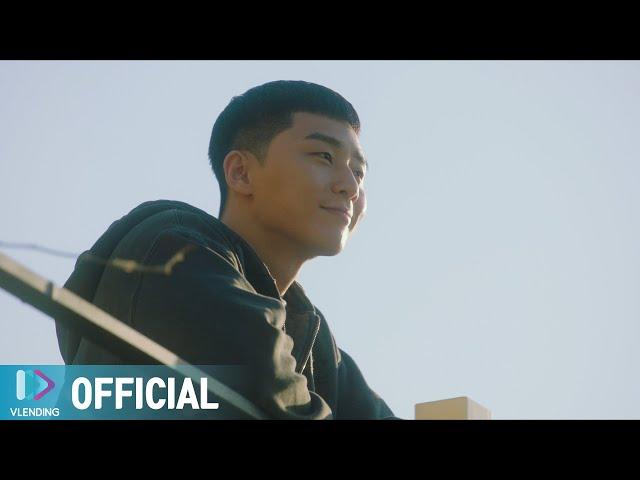 korean songs download