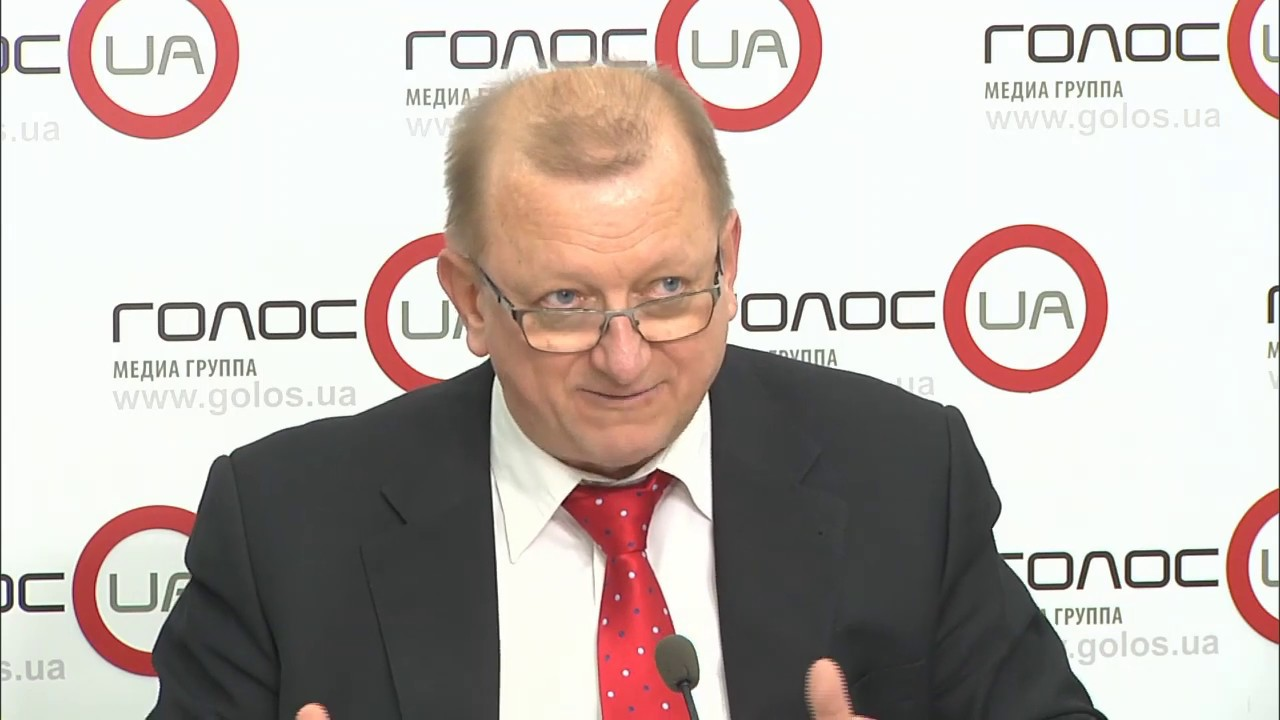 Почему Минздрав не может потушить вспышку кори в Украине? (пресс-конференция)