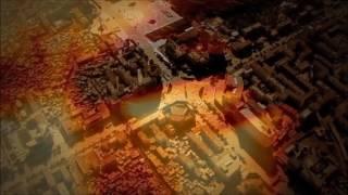 CS054【癒し HEALING】戦の記憶 The Battle Remembered