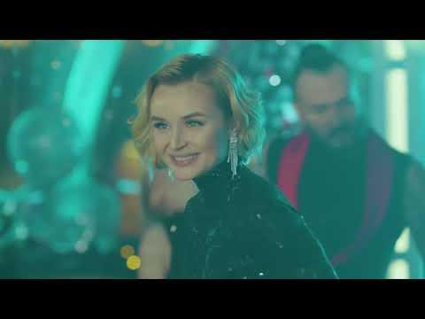 Полина Гагарина | Танцуй со мной