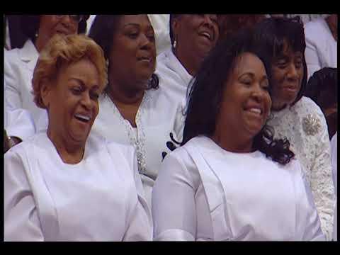 COGIC:God Hate Your Convocation!!! - смотреть онлайн на Hah Life