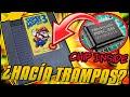5 Videojuegos De La Nintendo Nes Que Ten an Chip Mario