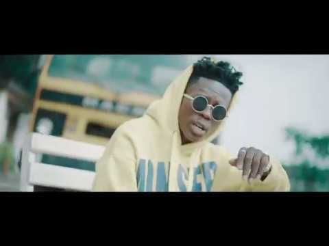 Music Video: Strongman - Undefined