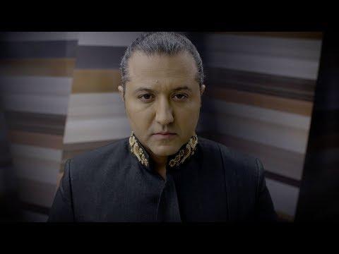 Hamed Nikpay - Saaghi Saaghi (Клипхои Эрони 2017)