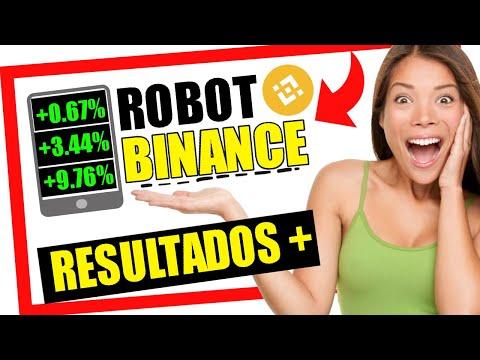 Kaip prekiauti bitcoin be id