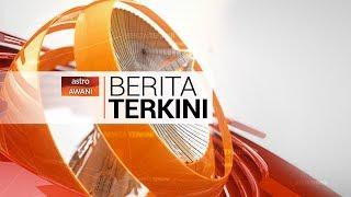 #YTLiveAWANI  #PH #TunMahathir #Malaysia2020  Kami bawakan situasi terkini di lokasi-lokasi terbabit serta perkembangan terkini mengenai spekulasi pertukaran pakatan.  #Malaysia2020  Astro AWANI LIVE http://www.astroawani.com/videos/live Subscibe to YouTube Astro http://bit.ly/ytawani Follow us on Website http://www.astroawani.com Like us on Facebook https://www.facebook.com/astroawani Follow us on Twitter https://twitter.com/501Awani Follow us on Instagram http://instagram.com/501awani