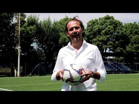 immagine di anteprima del video: Ripartiamo dalle Società Sportive...Insieme per un Futuro!