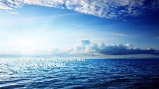 800cube - Sunny Day (Original Mix)[SRD059]