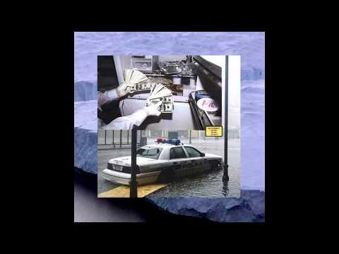 $UICIDEBOY$ - KILL YOURSELF PART XII  THE DARK GLACIER SAGA ALBUM LYRICS
