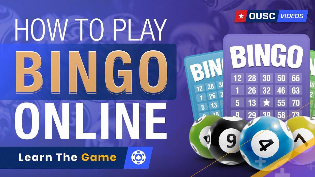 Online Bingo | Play at The Best Bingo Sites of 2021