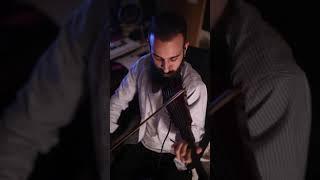 تحميل اغاني اسمر اللون كمان أكرم عبد الفتاح Asmar Allon   Akram Abdulfattah Electric Arabic Violin MP3
