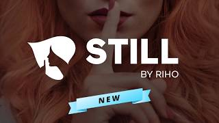 STILL BY RIHO