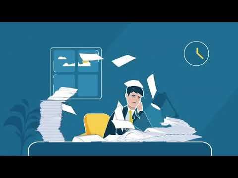 منظومة الفاتورة الضريبية الإلكترونية وفوائد الاشتراك فيها
