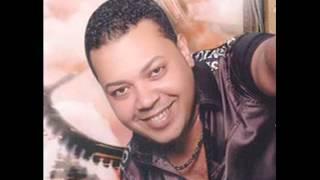 محمود الحسيني اغنية انا ايه 2014 تحميل MP3