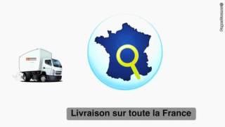 Mobilier de France Vichy Meubles Allirand Commerçant indépendant - CHARMEIL