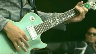 Joe Bonamassa - Story of a quarryman