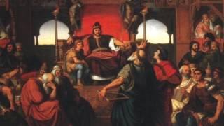 Аттила - Бич Божий (рассказывает историк Наталия Басовская)