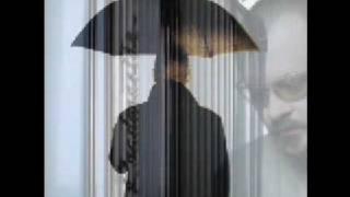 Heinz Rudolf Kunze - Murphys Gesetz