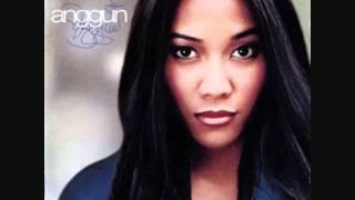 Anggun - My Sensual Mind
