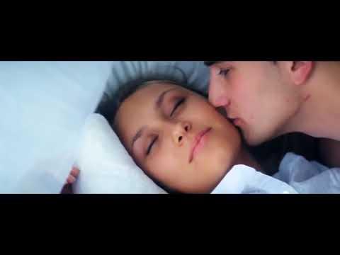 Офигенный красивый клип про настоящую любовь Arti Saryan feat. Edo O.P.G.  - Остаться