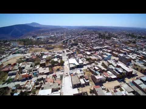 2017-03-18-Colonia La Mesa Colorada