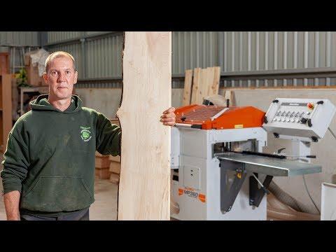 myynti Yhdysvalloissa verkossa aina suosittu lenkkarit Wood-Mizer Europe YouTube videos - Vidpler.com