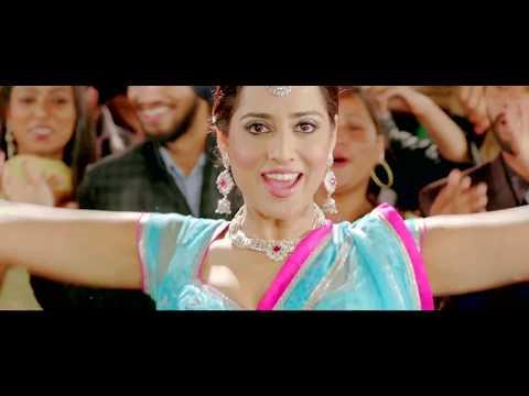Roula Pai Gaya Punjabi video song