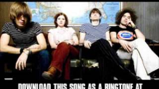 "DANDY WARHOLS - ""MISSION CONTROL"" [ Gossip Girl Soundtrack ]"
