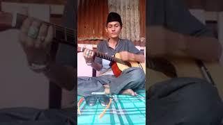 BA AYAH KA AYAH URANG (cover Gitar)