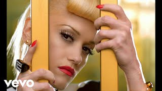 Gwen Stefani - The Sweet Escape video