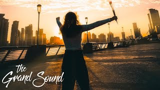 ♫ Best Progressive House Mix 2020 Vol. #3 ♫