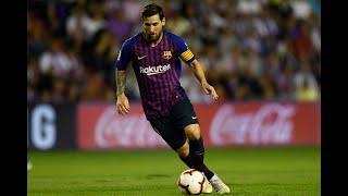 Messi | ICE | ECKO