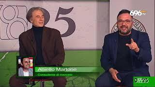avellino-martone-a-696-tv-saro-il-nuovo-direttore-generale