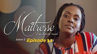 Maitresse d'un homme marié - Saison 2 - Episode 31