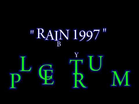 Rain Jack(မ်ိဳးနိုင္ဝင္း) Cu Sittwe
