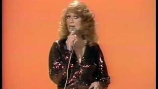 Dottie West You Pick Me Up And Put Me Down