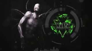 Joey Dale - Slender Man in Haunted House vs Zodiac (NxF!x Mashup)  Edit