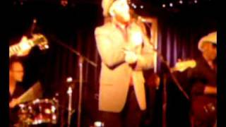 Snooks La Vie & Reprise @11/11 : mV-1 Postcard From Elvis (6.21)