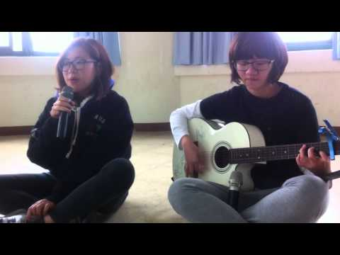 Rixton-Appreciated(acoustic) Covered By LongDrive Mp3