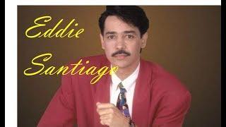 Jugué y perdí (Audio) - Eddie Santiago  (Video)