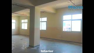 Factory land in Site C Gr Noida, Greater Noida - Factory