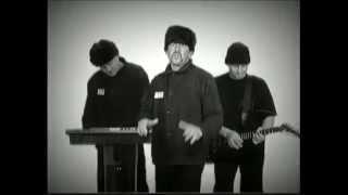 Бутырка - Запахло весной (видеоклип)