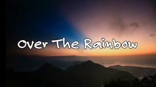 Over The Rainbow - Patti Labelle