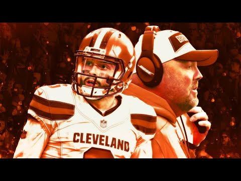 AFC North 2019 Preview: Cleveland Browns