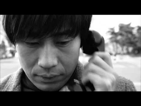 Korean Movie 카페 느와르 (Cafe Noir. 2009) Trailer